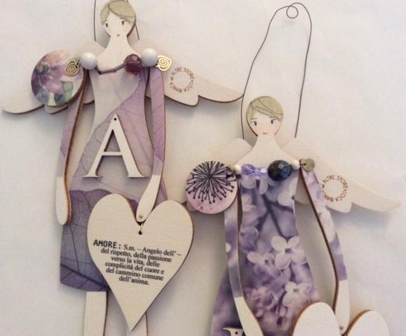 Liste nozze arredamento regali meda proserpio