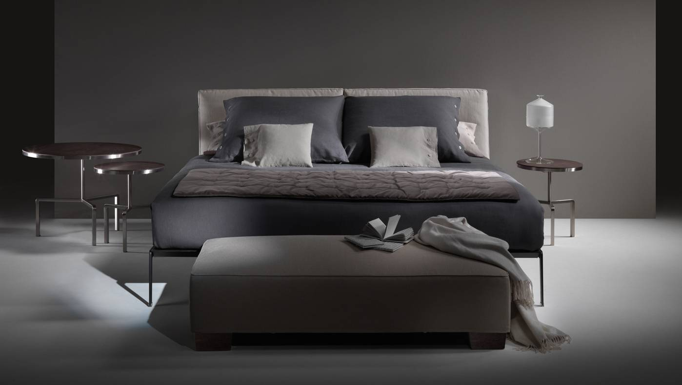 letto lifesteel flexform
