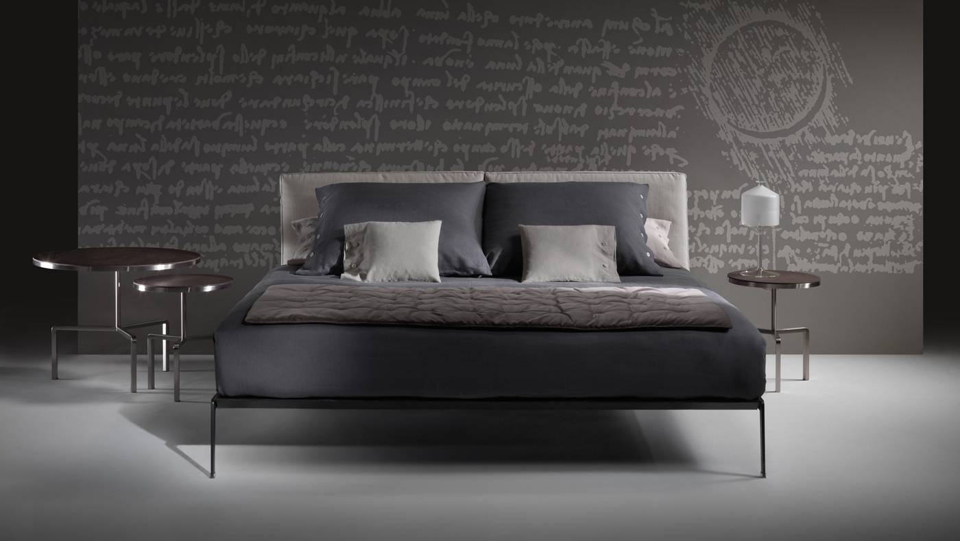 flexform letto lifesteel