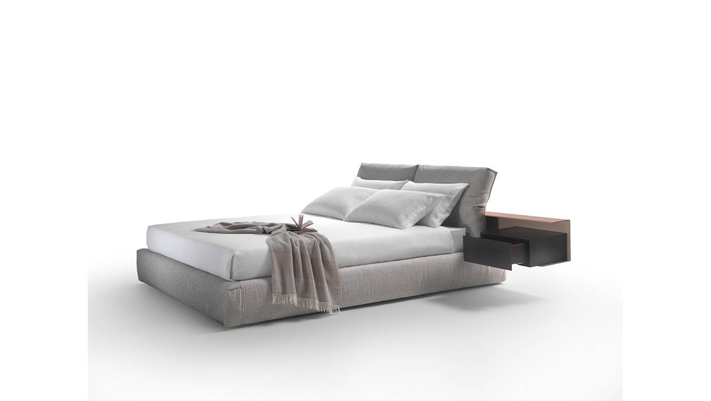 letto Newbridge Flexform